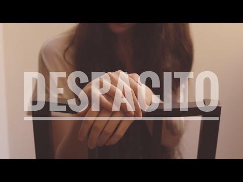 Despacito | Bely Basarte