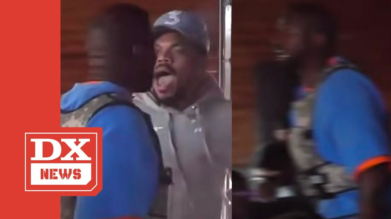 Nets news: 50 Cent's NSFW reaction to James Harden-Saweetie ...