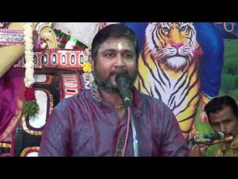 sithamellam enakku sivamayame     by Madipakkam Hariharan