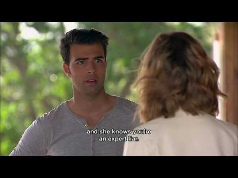 Forbidden Love | Recap 05/10/2013 | Telemundo English