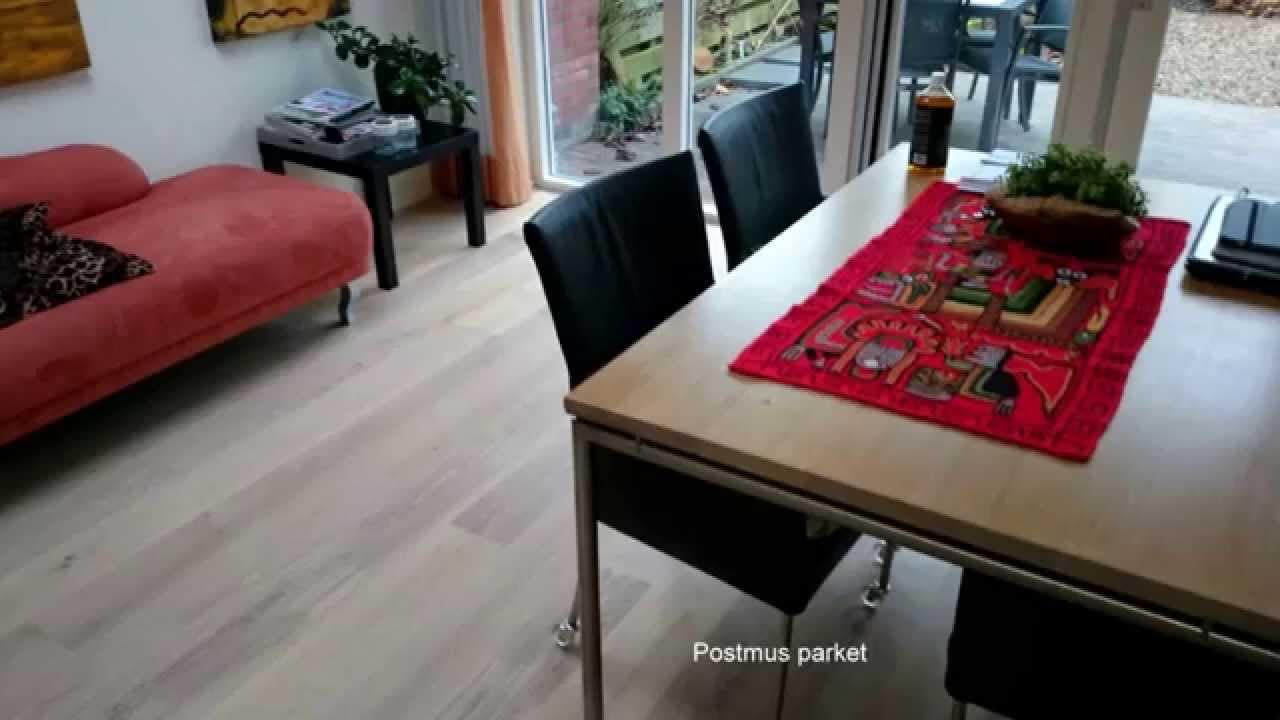 Houten tafel verven 303mzq. perfect best affordable stunning tafel