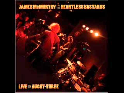 James McMurtry - Choctaw Bingo (Live in Aught-Three)