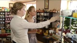 интернет-магазин чая, кофе, сладостей и аксессуаров! часть III