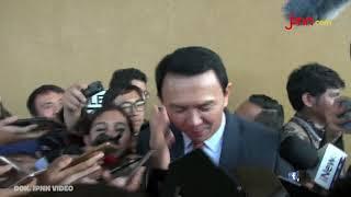 Arief Poyuono Yakin Tahun Depan Ahok jadi Menteri - JPNN.com