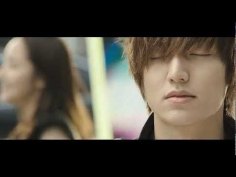 City Hunter - Suddenly Part.2