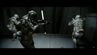 Warface video