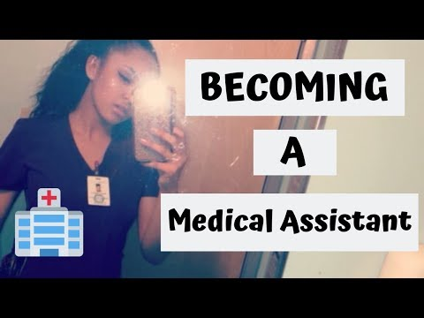 how-to:-become-a-medical-assistant!!