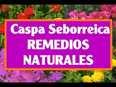 Que hierbas ayudan de atopicheskogo de la dermatitis
