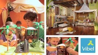 Baby - Kindermöbel Vibel Stuttgart - Stuttgart - Nursery Child Room, Child Furniture, Child Desk