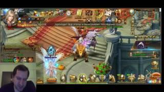Лига Ангелов 2: Советы от Kosata : Самоцветы