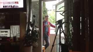 ШВЕЦИЯ: В гостях у Джона... Стокгольм... Sweden Stockholm(, 2013-10-02T12:12:12.000Z)
