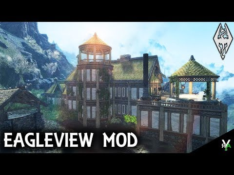 Baixar Eaglevieww - Download Eaglevieww | DL Músicas