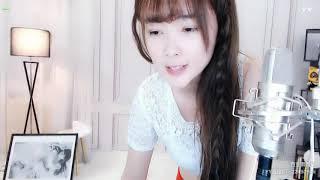 【KPOP Random Dance】【YY LIVE】【燃舞蹈】【Douyin】【抖音歌曲】【Artists Singing】【YY LIVE Shenqu】【YY神曲】 YY LIVE 羽朵