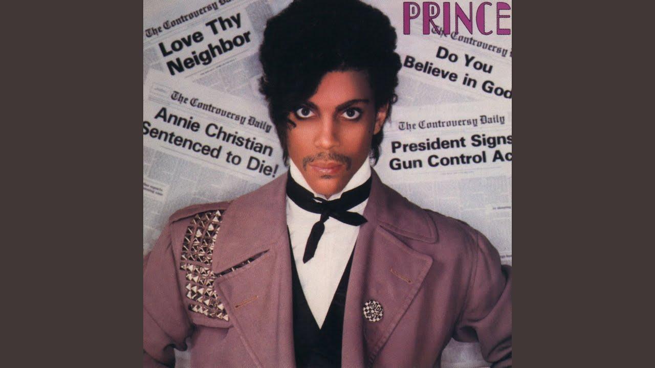 U off utube jack prince