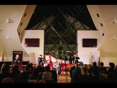 "Arcangelo Corelli Sonate Op.5 n°12 ""La Follia"" - Collegium Wartberg&Leila Schayegh"
