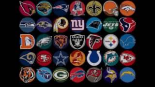 NFL Week 16 Picks Christmas Edition 2016