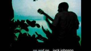 Watch Jack Johnson Times Like These video