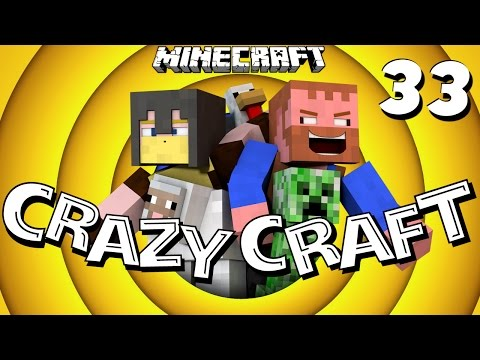 Top 30 Best Semi-Casual Android Games 2014 Part 2 from YouTube · Duration:  14 minutes 5 seconds