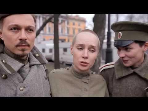 [BAD] - Батальон