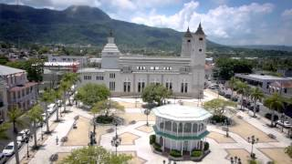Puerto Plata has it - Dominican Republic Has it All