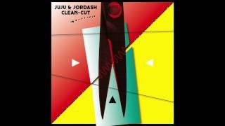 Juju & Jordash - Maharaja (DKMNTL021)
