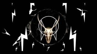 Скачать Skrillex TrollPhace Bad Royale Unreleased 2015