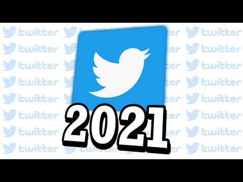 Twitter For Business In 2021 A Step By Step How To Guide