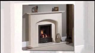 Traditional Fire Surrounds