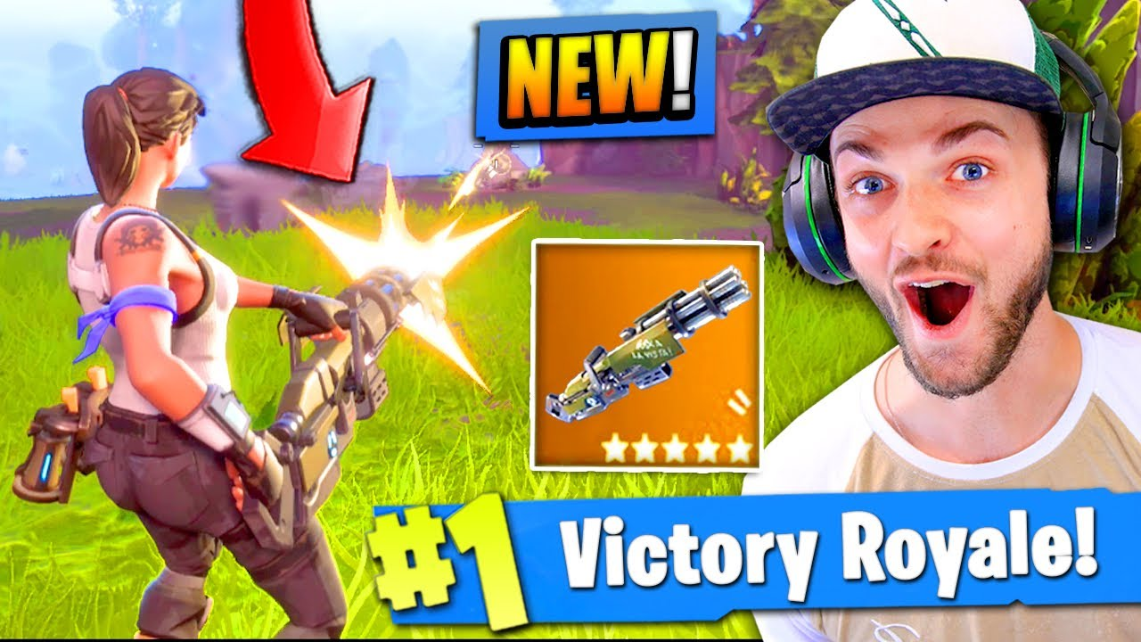 Who Invented Fortnite Battle Royale