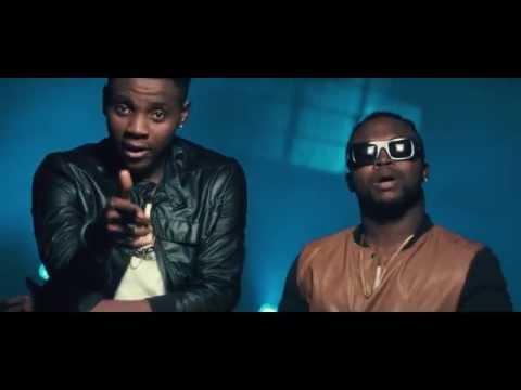 ▶vIDEO: Kiss Daniel - Shoye (Official Video)