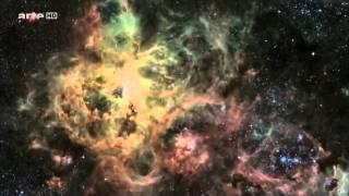 Ist das Universum unendlich? - Dokumentation HD