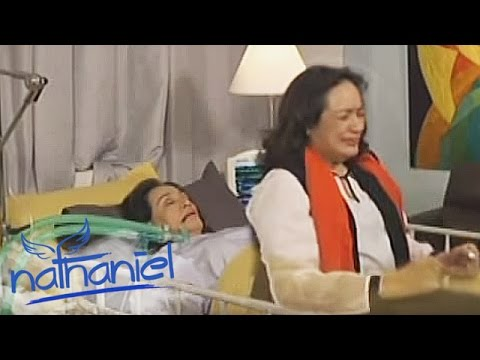 Nathaniel: Wake up