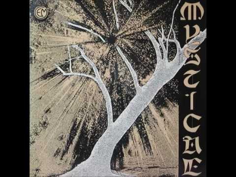 Ennio Morricone - Adagio Sacrale N.1