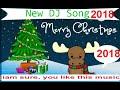 christmas song of the year 2018-2019 christmas songs christmas music merry christmas