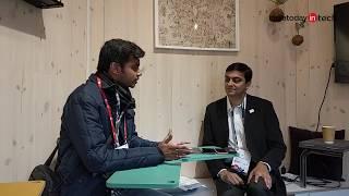 Nokia 7 Plus, Nokia 1 to launch in India in April: Nokia India Chief Ajey Mehta