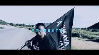 Saalam kwa JAKAYA (Teaser)
