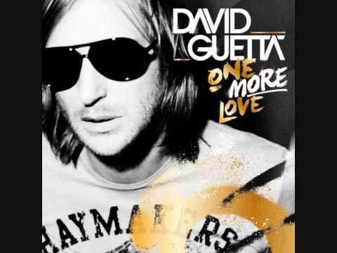 Madonna Vs. David Guetta feat. Lil Wayne - Revolver (One Love Remix) [HQ]