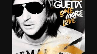 Madonna Vs. David Guetta feat. Lil Wayne - Revolver (One Love Remix) [HQ]