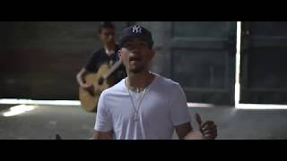 clave-privada-j9-official-music-video