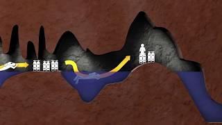 O difícil resgate dos meninos presos em caverna na Tailândia