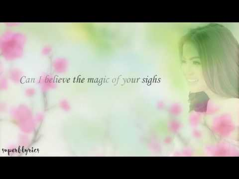 Juris- Will You Still Love Me Tomorrow (Lyrics)
