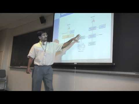 MMS-FA06: Lecture 8: Multimedia Operating Systems