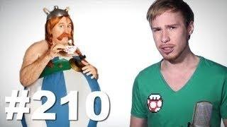 This is хорошо- Лимонадик #210 `-`