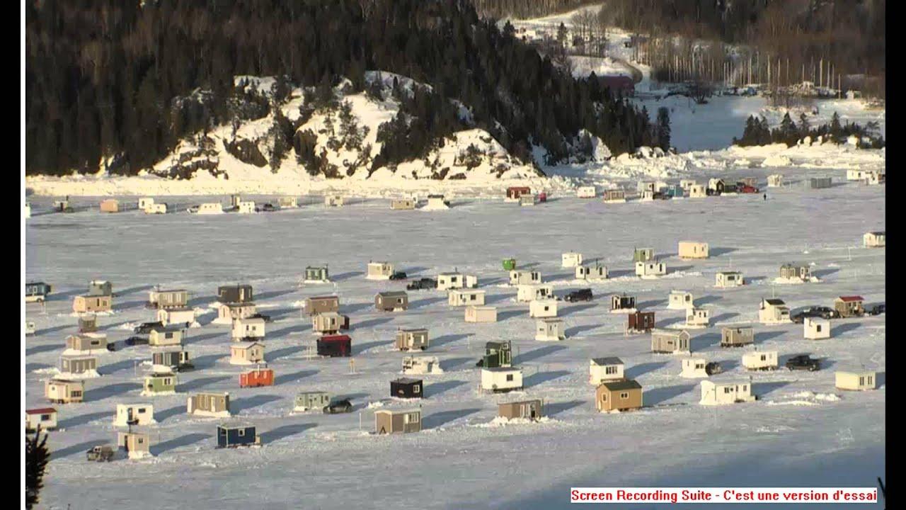 Les bases touristiques du domaine de Dnepropetrovsk la pêche