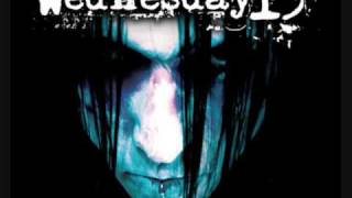 wednesday13-happily ever cadaver