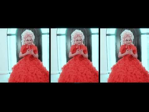 Lourdes Duque Baron LA VIE EN ROSE ft. Matthew Parry-Jones