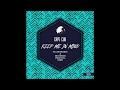Cape Cub - Keep Me In Mind (Talles Miranda & Metatronic Unnoficial Remix)