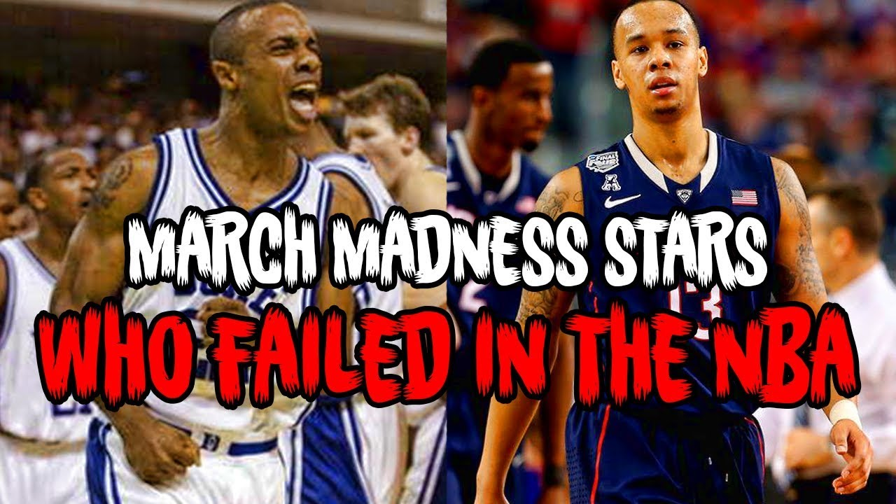 4-march-madness-stars-who-were-nba-busts