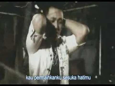 Nirwana Band - Sudah Cukup Sudah (  Clip )