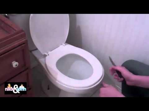 В туалете на ВУКУТВ vukumobi